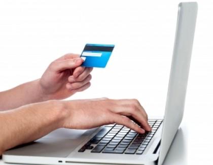 E-uprava: Plaćanje državnih usluga karticom