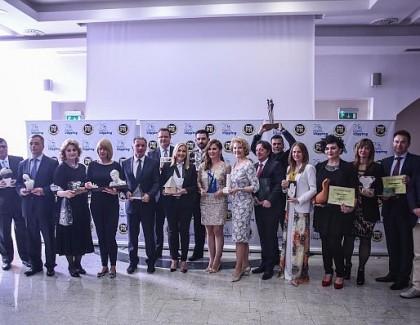 Dodeljene PRO.PR nagrade za dopinos razvoju odnosa sa javnošću