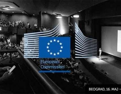 Beogradska Startap akademija sa 100 preduzetnika i 1 milion evra investicija pobednik EU takmičenja