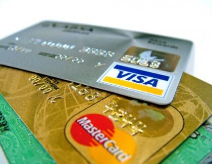 Polovina internet korisnika i dalje smatra da je odlazak u poslovnicu banke sigurniji od internet bankarstva