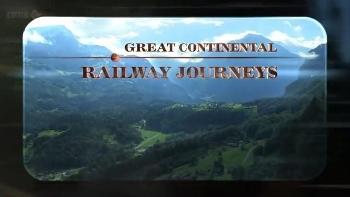 Great_Continental_Railways_titlecard