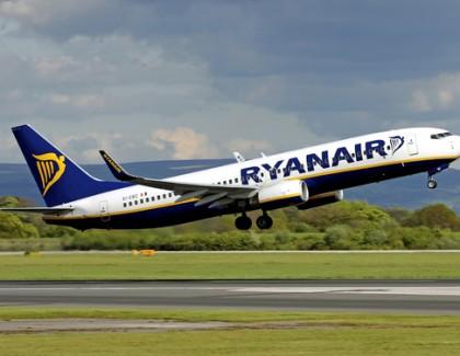 Vodeće low-cost avio-kompanije sa e-prodajom karata poskupele svoje usluge