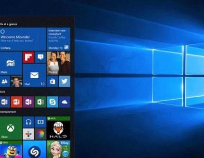 Windows Threshold Wave 2 stiže samo tri meseca posle desetke