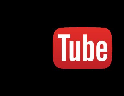 Roskomnadzor može da uvede YouTube na spisak narušilaca autorskih prava