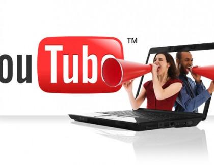 YouTube marketing – 5 sjajnih ideja