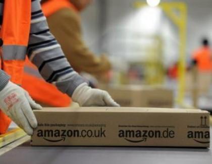 Amazon pokreće klasične fizičke prodavnice