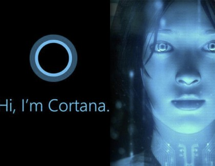 Windows Cortana – najljudskija veštačka inteligencija ikada napravljena!