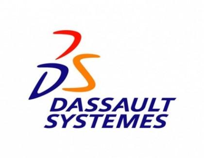 Nema zime za softverske kompanije: Dassault Systemes beleži rekordan rast