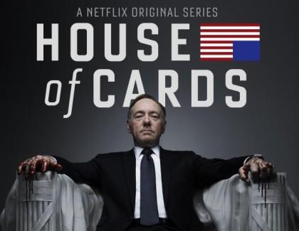 Netflix privukao 30% više pretplatnika