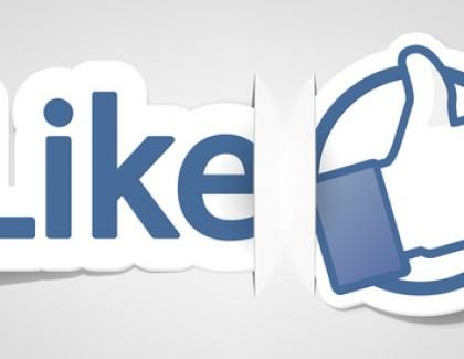 Koje su najpopularnije Facebook stranice u Srbiji?