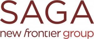 saga_nfg_logo
