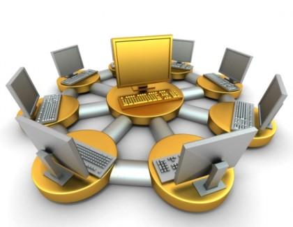 Globalna e-uprava i izazovi pred njom