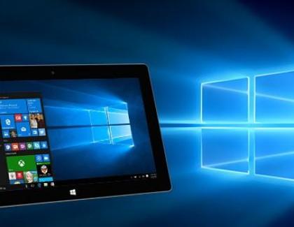 Šta treba da znate pre preuzimanja Windowsa 10?