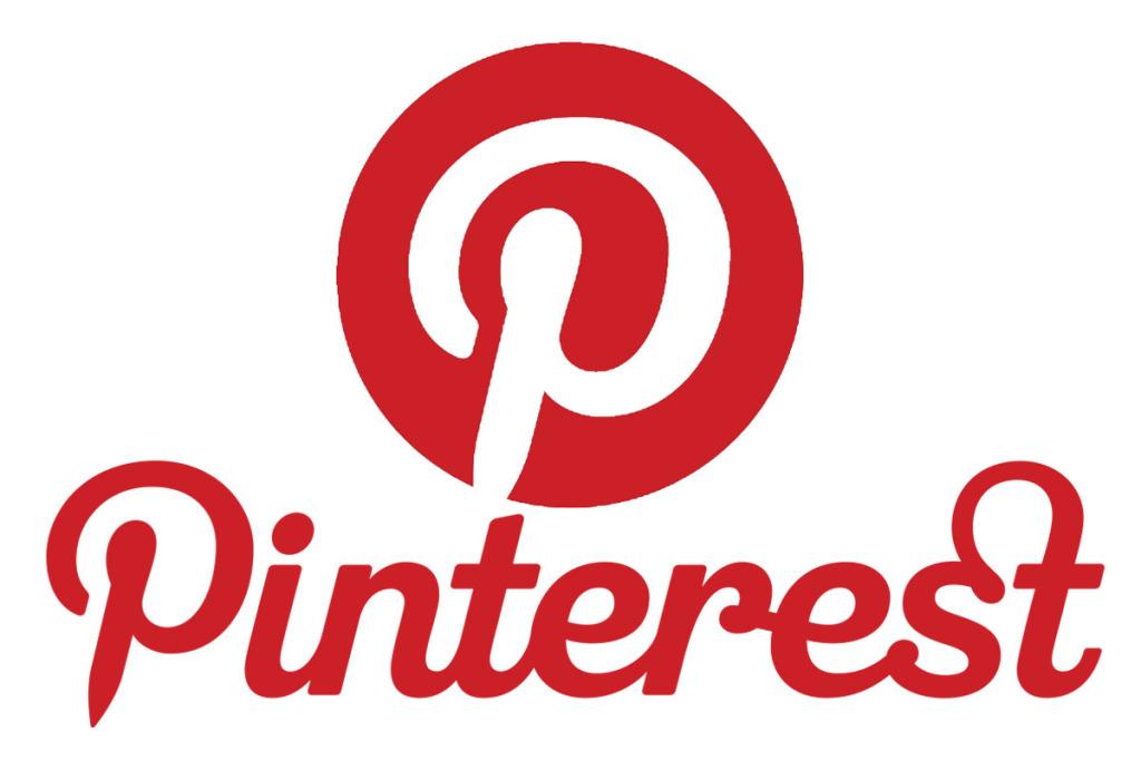 Pinterest_logo-3-1024x682