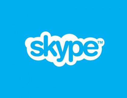 Skype za Windows sa prevodima konverzacija u skoro-realnom vremenu