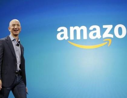Amazon ukinuo hardverske projekte nakon neuspeha Fire Phonea