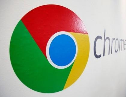 Chrome će od 1. septembra blokirati Flash reklame