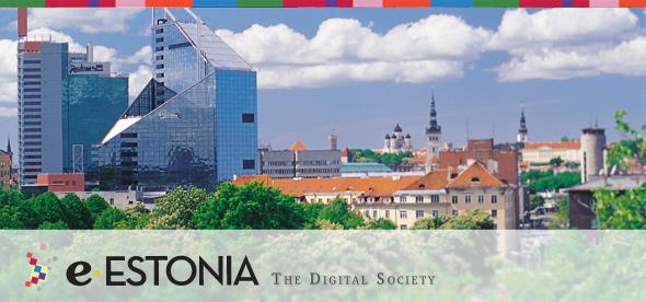 e-Estonia_1_