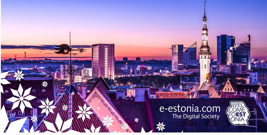 e estonia 01