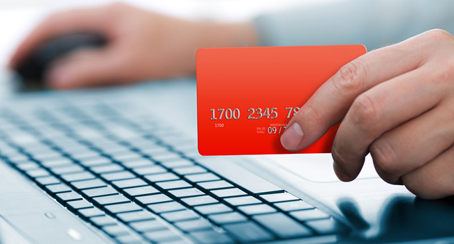 ecommercecomputercard