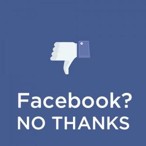 facebook-no-thanks-300x300