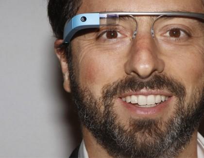 Google Glass se vraća, ali samo za profesionalce