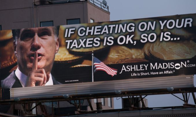 romney_ashley_madison