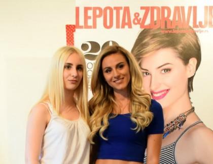 #Nova Energija 2015 / Sendi Skopljak: Aktivni blog, lepe slike = uspeh na internetu kao bloger!