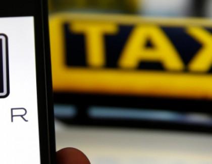 Uber u Zagrebu za 2 nedelje dobio 8 hiljada novih korisnika