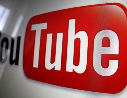YouTube promenio svoj izgled