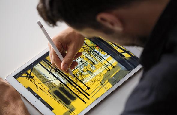 Apple-iPad-Pro-Apple-iPad-Pro-Retina-Display-Apple-iPad-UK-Price-Apple-iPad-Pro-UK-Release-Date-Apple-iPad-Pro-Pencil-Pencil-App-344481
