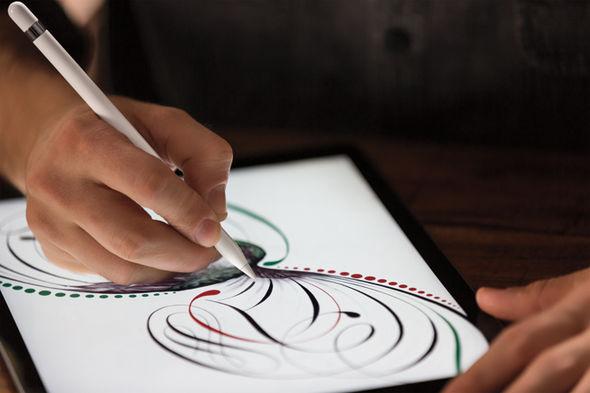 Apple-iPad-Pro-Apple-iPad-Pro-Retina-Display-Apple-iPad-UK-Price-Apple-iPad-Pro-UK-Release-Date-Apple-iPad-Pro-Pencil-Pencil-App-344483