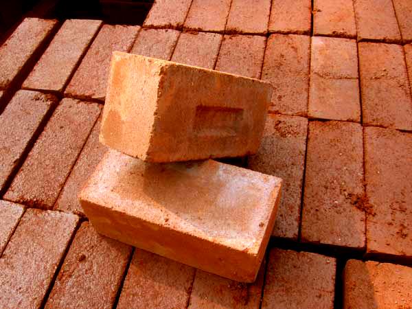 E'Block-image