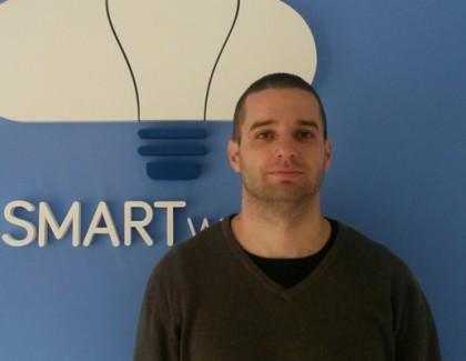 Aleksandar Marić: Od prodavnice iz kraja do web shopa