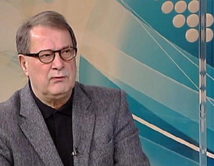 #Digital2015 – Boško Jakšić: Porota ljudi na društvenim mrežama je teško zaustavljiva, još teže cenzurisana