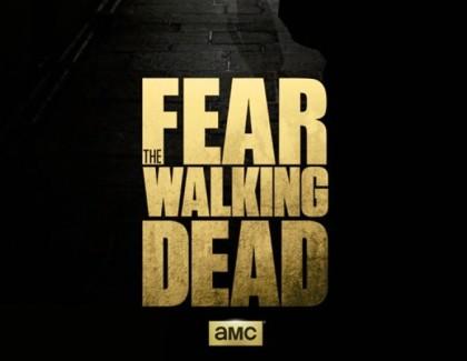 Fear The Walking Dead je najveća kablovska premijera ikada!