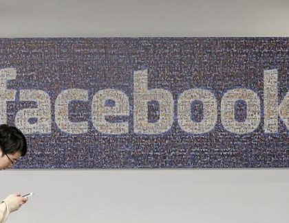 Nova alatka Facebooka – Signal