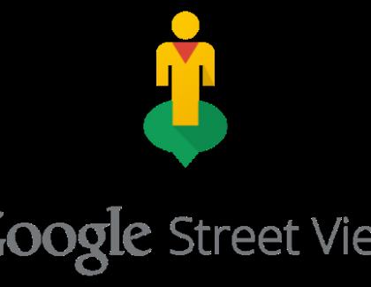 Google Street View dostupan kao aplikacija za Android i iOS uređaje