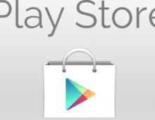 Google nudi nagradu svima koji uspeju da hakuju Play Store