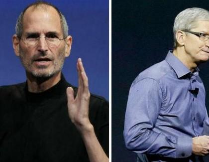 Da li Apple konačno izlazi iz senke Stiva Džobsa?