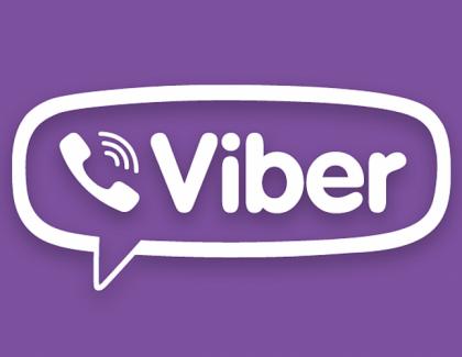 Nove funkcije Vajbera u Srbiji