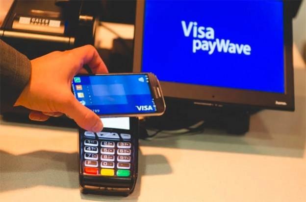 visa-paywave-624x413