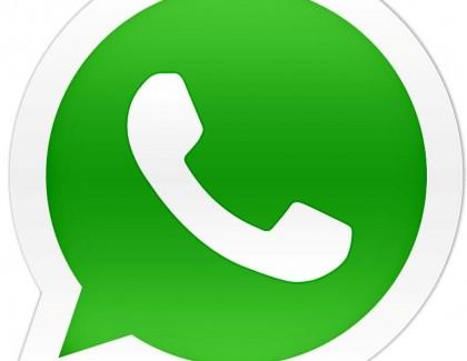 WhatsApp stigao do neverovatnog broja korisnika