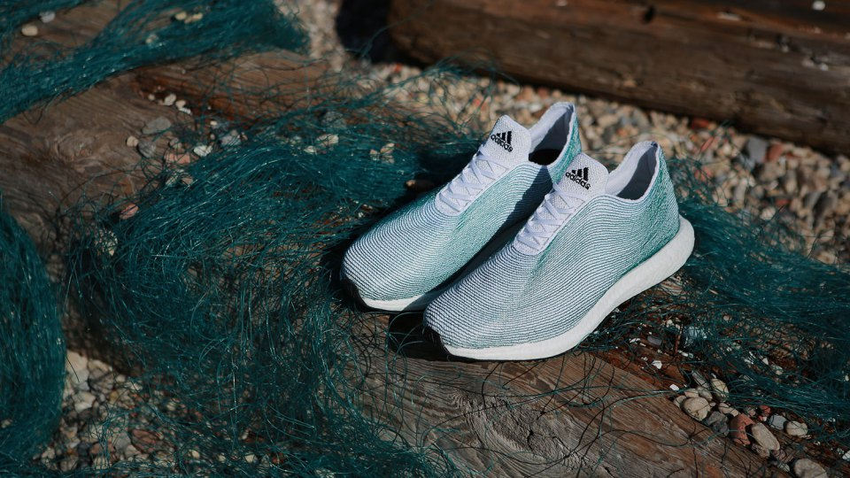 Adidas-Creates-Sneakers-That-Are-Made-Entirely-from-Ocean-Trash