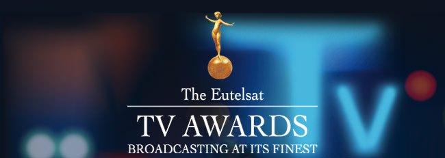 EutelsatTVAwards