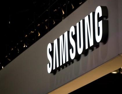 Samsung radi na robotima koji bi zamenili kinesku radnu snagu
