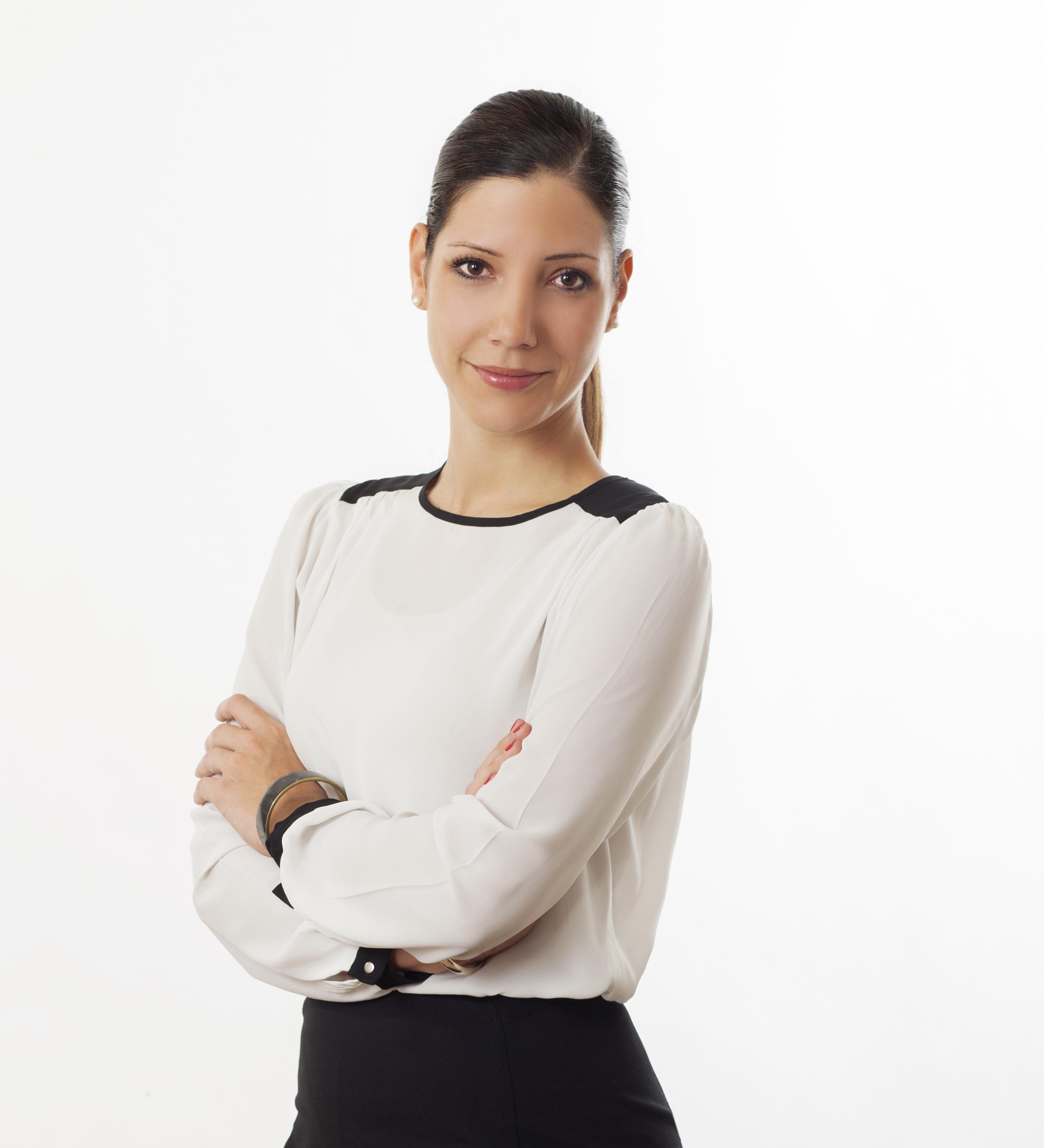 Jelena Djakovic