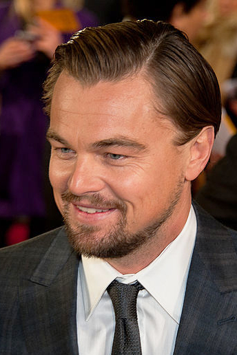 Leonardo_DiCaprio_2014