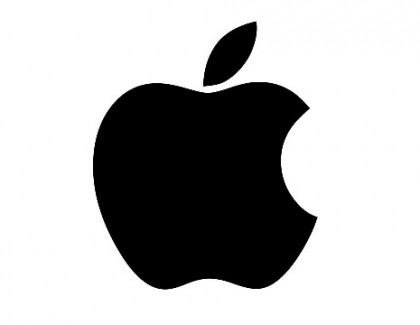 Apple dužan Univerzitetu gotovo milijardu dolara?