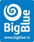 big-blue-logo